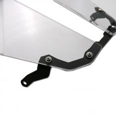 KTM 1290 Headlight Guard