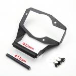 KTM Adventure GPS Bracket 2