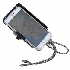 BMW|KTM GPS Bracket Phone Holder