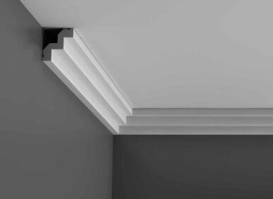 Premier-Art-Deco-Cornice-15-C602