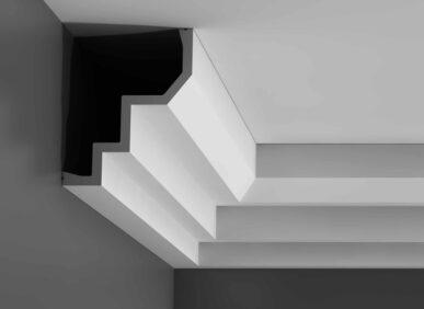 Premier-Art-Deco-Cornice-35-C300