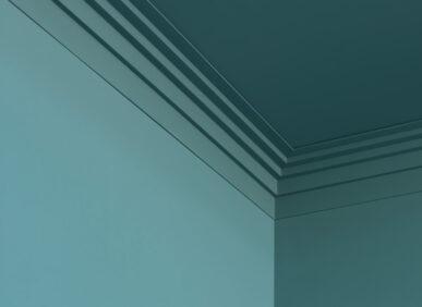 Steps-Cornice-4