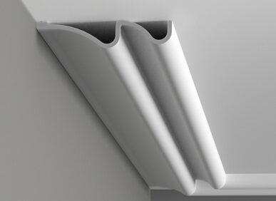 Designer Cornice 1 - P3071