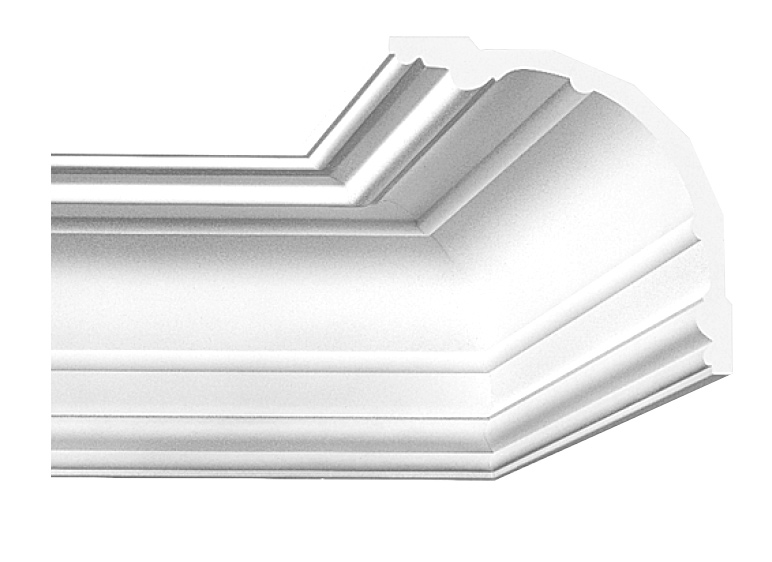 Premier Cornice 52 | UK Home Interiors
