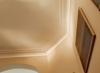 Art-Deco-Cornice-5