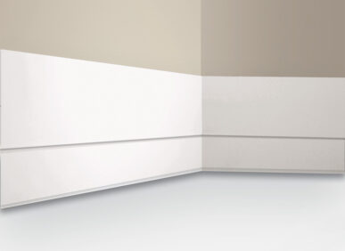 Raised-Skirting-2-P5050