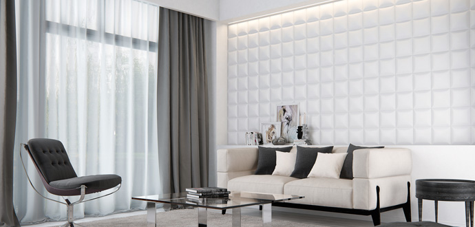 Designer-Wall-Panels-4