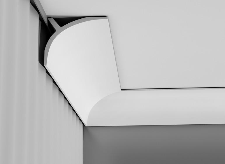 Premier-Cornice-82-pelmet-C991
