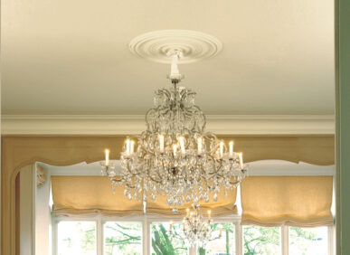 Large-Ceiling-Rose-17