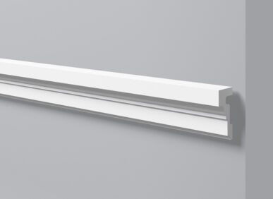 Architrave 9 - WL4