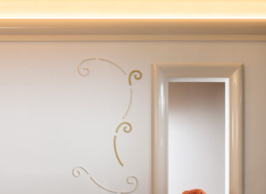 Designer-Uplight-Cornice-4