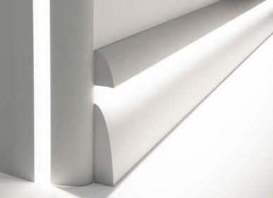 Designer-Uplight-Cornice-5-&-6