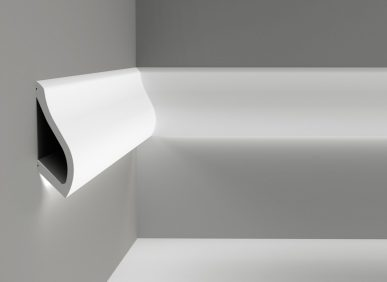 Designer-Cornice-Uplight-3-downlight