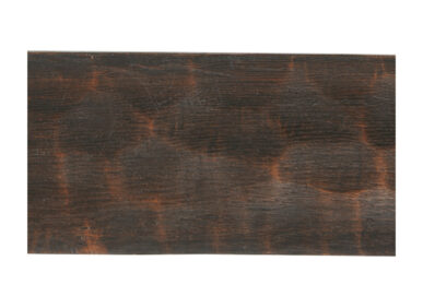 8 Inch Plank - T7