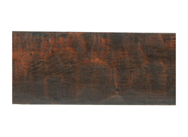 7 Inch Plank - T8