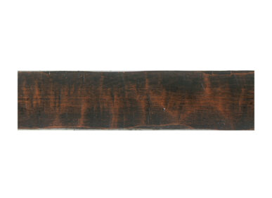 4 Inch Plank - T11