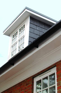Huge Range Of Exterior Mouldings Exterior Products
