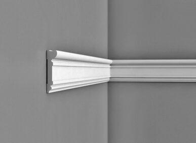 Architrave-4-dx119