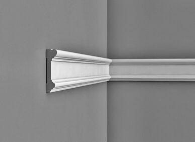 Architrave-5-dx121