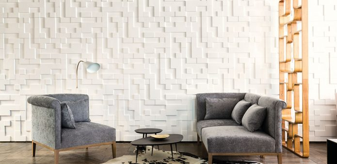 Designer Wall Tile 6 & 7