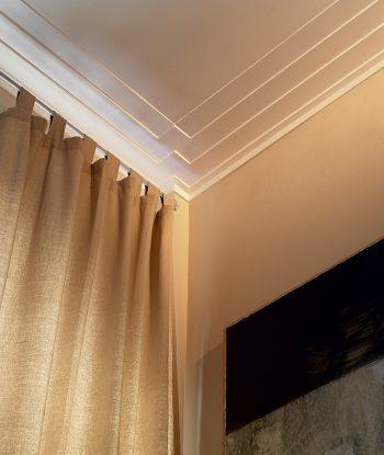 Art Deco Cornice 6