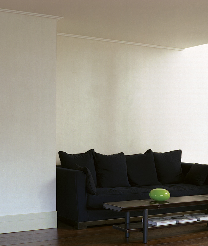 Contemporary Collection of Cornice, Coving & Skirting Boards