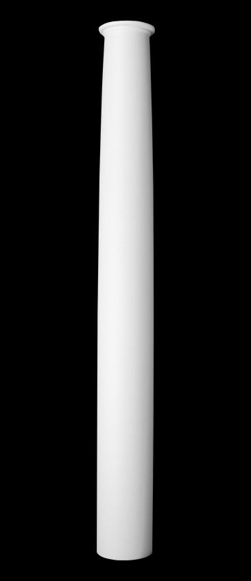 Column 32
