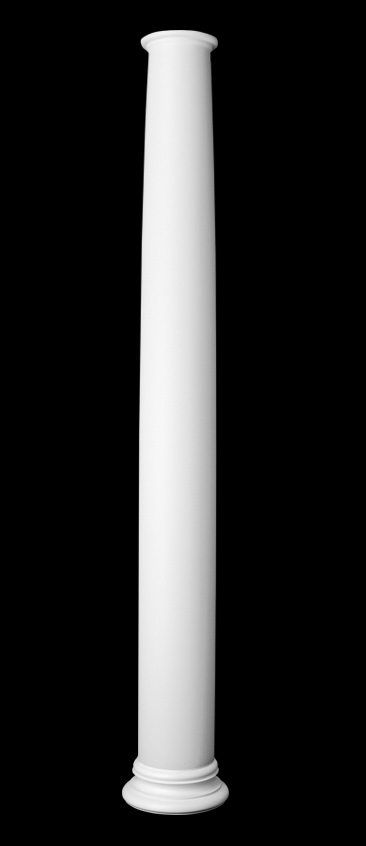 Column 24