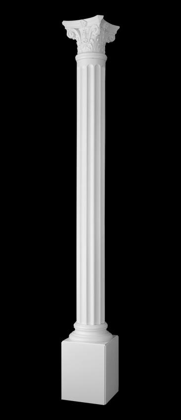 Column 20