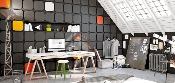 Designer-Wall-Panel-8
