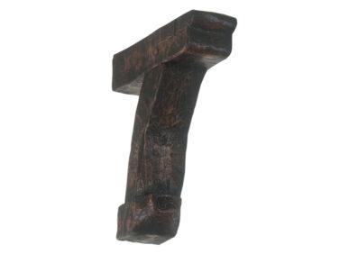 Hammer Beam Corbel - T15