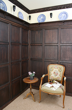 Wall Panelling Biggest Online Range Uk Home Interiors