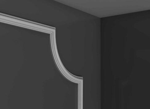 Classic-Railing-1-Corner-PX103A