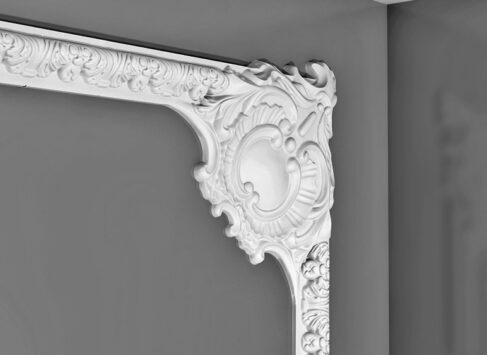 Premier-Railing-5-Ornate-Corner-P3020A