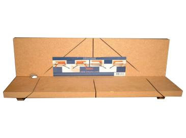 Standard Mitre Box
