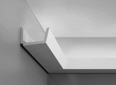 Inset-Uplight-Cornice-8-C357