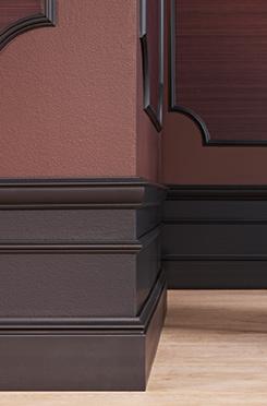 Surprising Skirting Boards Overview Huge Uk Online Range Uk Home Interiors Wiring Database Numdin4X4Andersnl