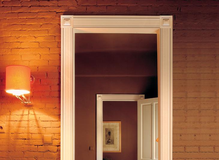 Door-Surround-Kit-1