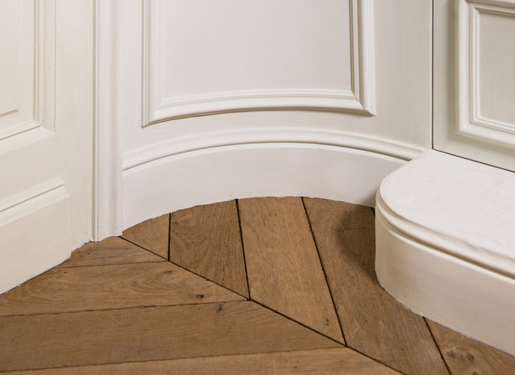 Flexible-Skirting-Board-3