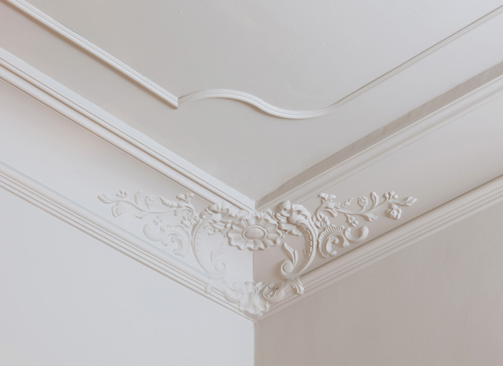 Classic-Railing-1-Ceiling-Panel-Moulding