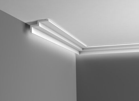 Steps-Cornice-1-as-uplight-C390