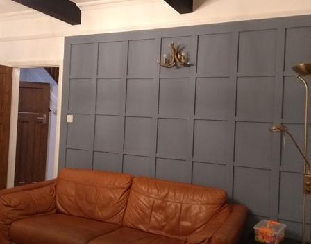 Shaker-Wall-Panelling