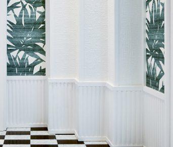 Wall-Texture-3-W110-B