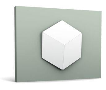 Designer Wall Tile 9