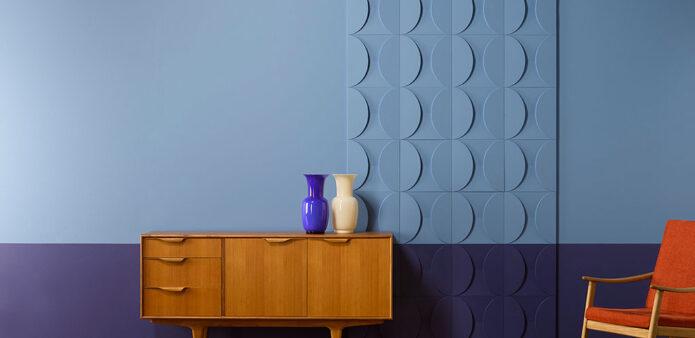 Designer Wall Tile 11
