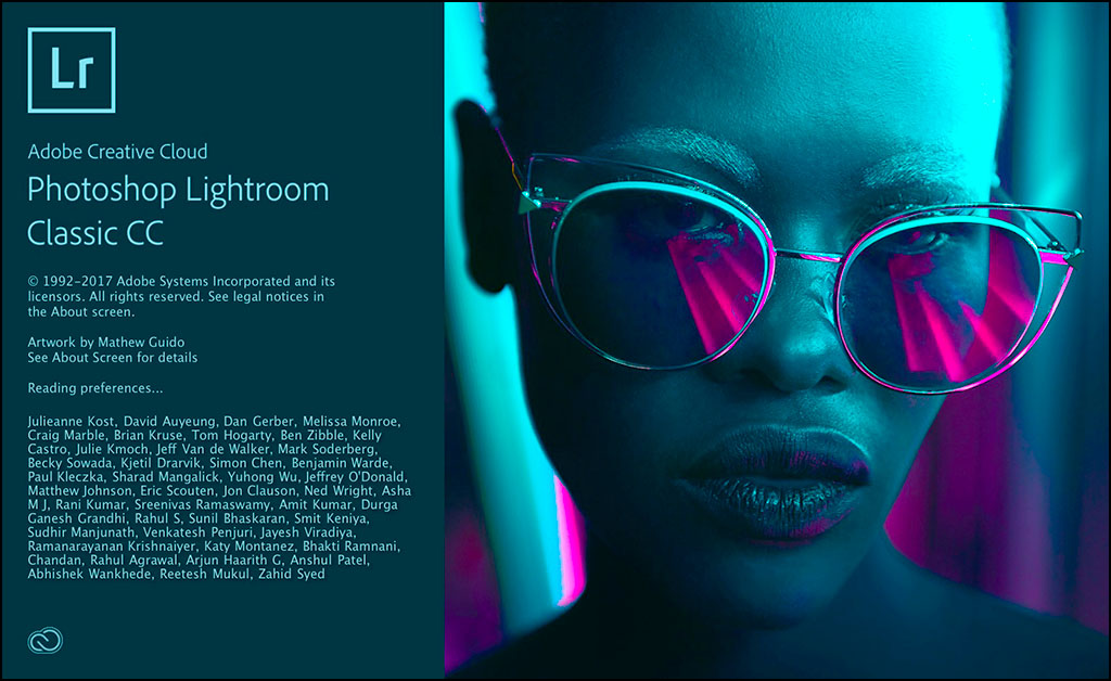 An open letter to Adobe: Lightroom Keywording: TEN years of neglect