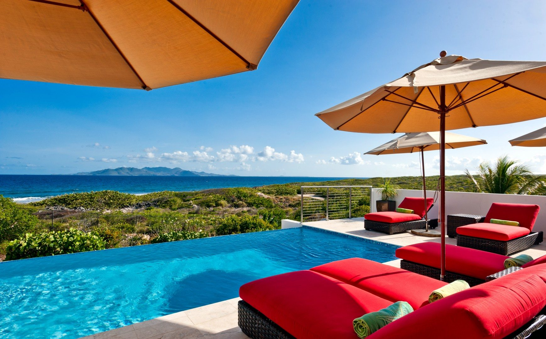 Luxury-Villa-Pool-Anguilla-Ricketts-Luxury-Properties-UltraVilla
