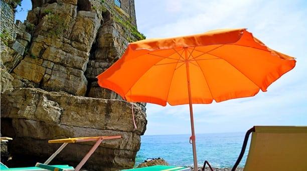Amalfi-Beach-Italy-Homebase-Abroad-UltraVilla