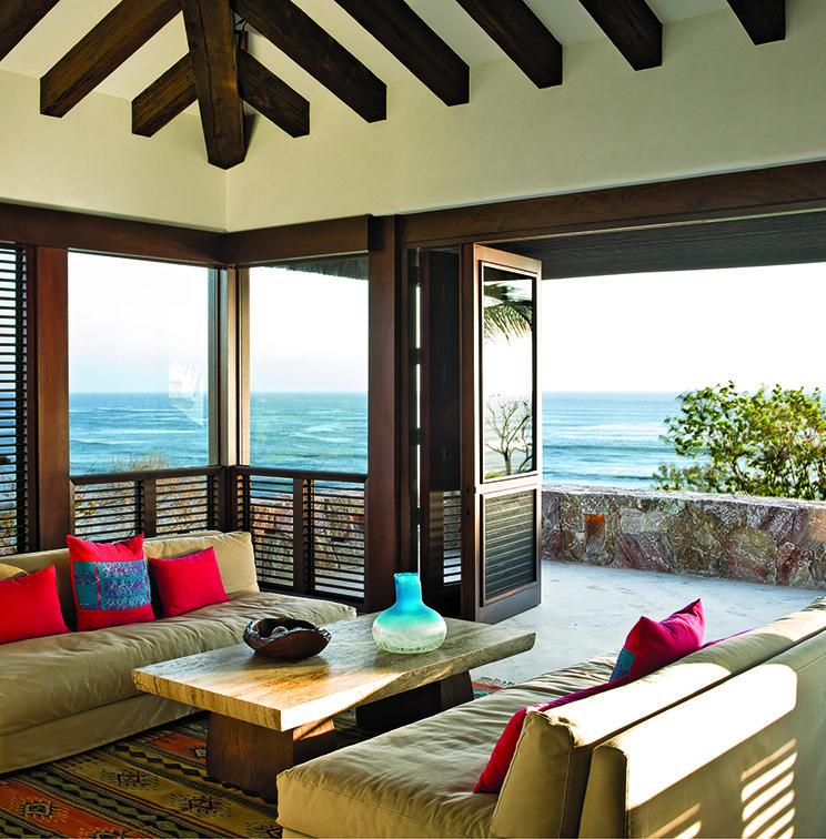 Casa-Tres-Soles-Bedroom-View-Punta-Mita-Mexico-Villa-Concierge-UltraVilla