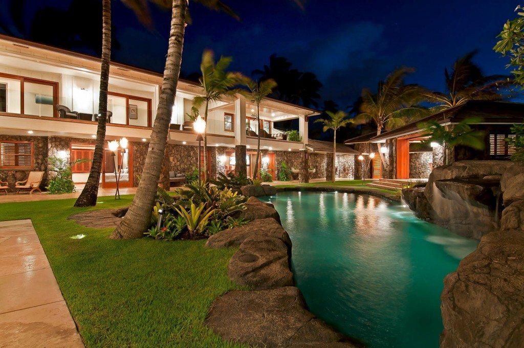 Alii-Kailua-Kailua-HI-96734-large-005-31-1500x996-72dpi-1024x680